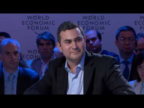 Colombia 2016 - Global Economic Outlook: The Impact on Latin America