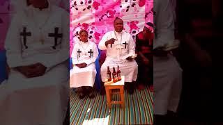 KUNYWA POMBE NA KUZAA NA HOUSE GIRL SI DHAMBI KABISA   NABII TITO PART 1