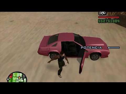 Como Descargar Los Mejores Mods Cleo Gta San Andreas