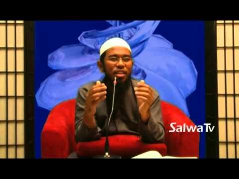 Masail Jahiliyyah - 3 Ustadz Muhammad Nuzul Dzikry,Lc