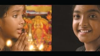 Harivarasanam | Lord Ayyappa Song | Ayyappa Devotional Songs