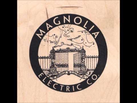 Magnolia Electric Co - Nashville Moon