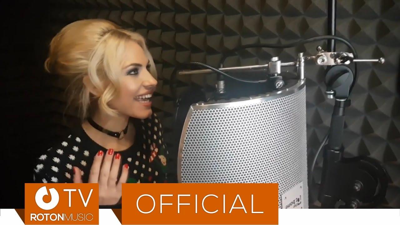 Amna - Ninge iar (Official Video)