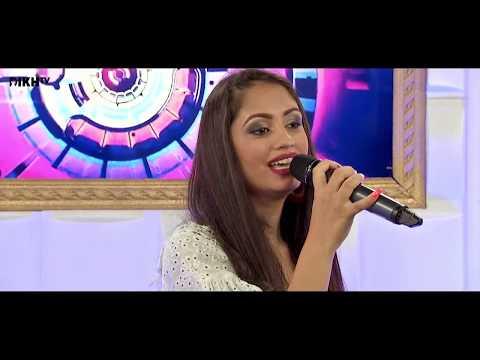 DORINA - Te vagy a legféltettebb kincsem (Official Dikh Tv video)