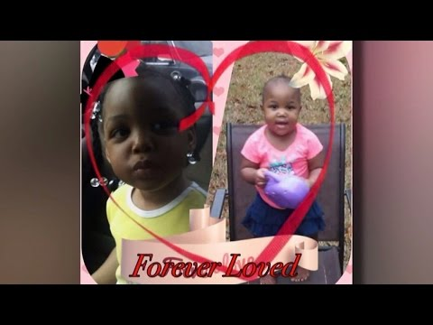 1 And 3-Year-Olds Killed In Tragic House Fire While Parents Were Out: Report