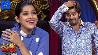 Extra Jabardasth   26th July 2019   Extra Jabardasth Latest Promo   Rashmi,Sudigali Sudheer,Nagababu