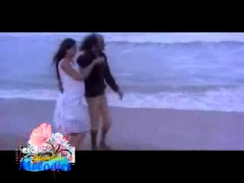 Mounam ponmani.Ormakyay.mp4