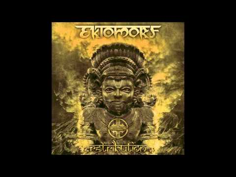 Ektomorf - Born for Destruction (Bonus)