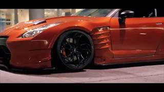 Asesina Remix - Brytiago / Darell / Daddy Yankee / Ozuna / Anuel AA / Best Auto Show 2019