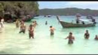 Download Phuket & Phi-Phi islands - Thailand 2005 3Gp Mp4