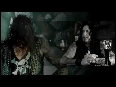 Destruction - Savage Symphony Of Terror