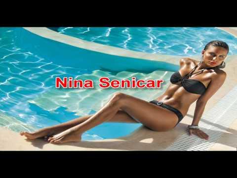SEXY: Najpozeljnije  i NAJLEPSE SRPKINJE 2011 / THE MOST BEAUTIFUL SERBIAN WOMAN