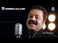 Manju Pookkalil Love Song By Suresh Gopi video