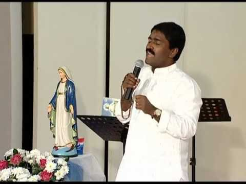 Purappadu - Annual Family Meet 4 (Shalom TV - Dubai Media Ministry)