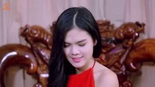 Video clip Phim Ca Nhạc Hài Không Tiền Cạp Đất Mà Ăn -Ngọc Trinh, Nguyễn Minh Anh [Official]