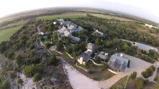 Popular Videos - Texas Hill Country & Real Estate
