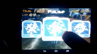 5 GREAT GAMES FOR NEXUS 7