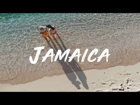 What To Do in Montego Bay Jamaica thumbnail