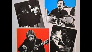 Siberian Jazz Vol 3 Full Album Jazz Russia Ussr 1990