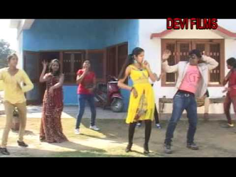 Mithi Boli Bola Na Bhaiya Ke Sali | Bhojpuri Hot Songs 2014 New | Sanjeev Surila, Sakchhi video