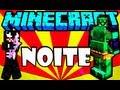 Minecraft: Venom e os Aventureiros - Multiplayer 6: Ogros Malditos XD