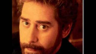 Watch Earl Thomas Conley Your Love