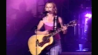 The Cranberries - Sunday (Live in Madrid 1999)