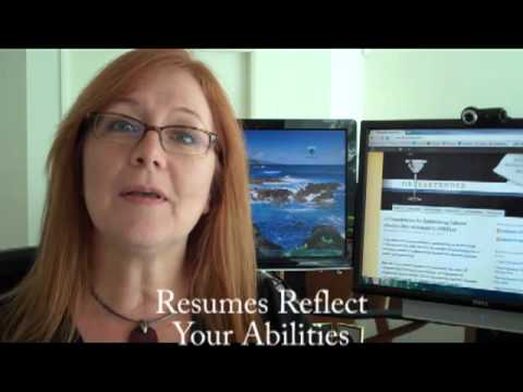 Is It Okay to Lie on Your Resume?