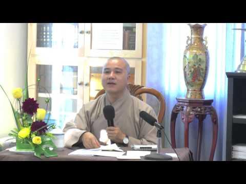 Phật Pháp Vấn Đáp (2013)