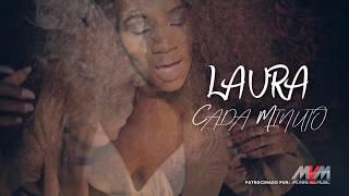 download lagu Laura - Cada Minuto. Teaser By Psd Studio gratis