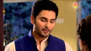 Uttaran - ???? - 15th Jan 2014 - Full Episode(HD)