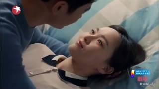 [CUT-HOT] Đường Yên và La Tấn ngọt ngào trong Quy Khứ Lai【唐嫣&罗晋】