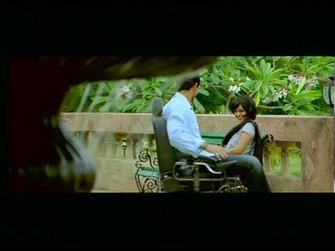 Aashayein - Movie Trailer