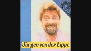 Jürgen Von Der Lippe - Du Bist So Toll