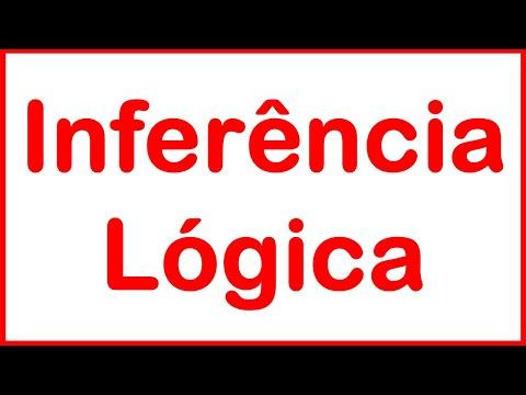 Questões de Raciocínio Lógico Para Concursos Públicos FCC