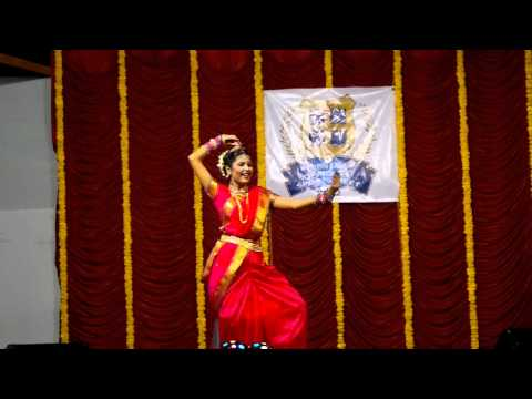 Apsara Aali Dance - Anmol video