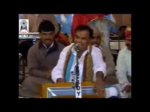 ramdev Ji Janm Katha | Rajasthani New Katha | Gopal Bajaj Live 2014 | Non Stop Video video