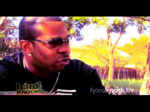 Dr.Dre - B.S.