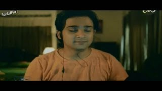Bangla Natok - University Part 26 HD