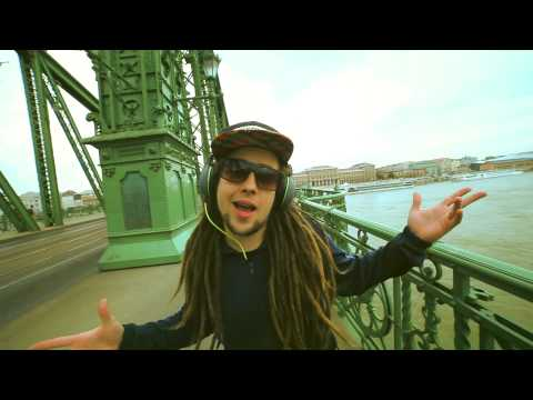 ManGoRise - Esély 2014 (FULL HD)