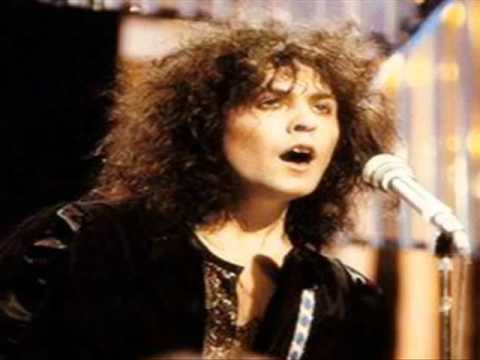 Venus Loon  - Marc Bolan &amp; T. Rex