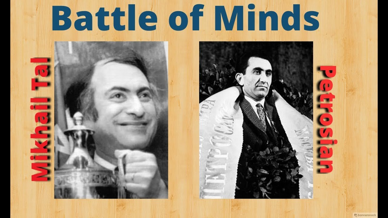 battle of mind Battles of the mind aims to raise awareness for mental health and to create a better understanding of such issues by using virtual audio illusions and writing blog posts about what it truly feels like to experience different social problems.