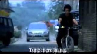 download lagu Emptiness Lonely ~ Tune Mere Jana ~ Rohan Rathore gratis
