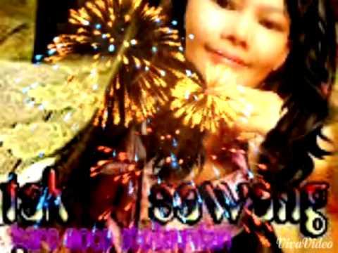 download lagu Berharap Kau Setia By DWAPIN HQ gratis