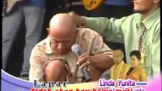 Halmahera Lapar-Kang Memet by Abhinaya PaGaSo