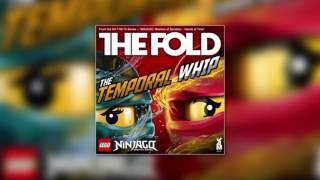 "LEGO Ninjago: ""The Temporal Whip"" SUPER FAST!"