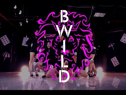 download lagu Part 1 AOA 에이오에이 _ Bing Bing 빙빙 Dance Cover By B-Wild From Vietnam gratis