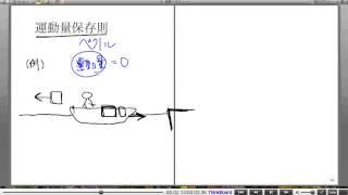高校物理解説講義:「力積と運動量」講義9
