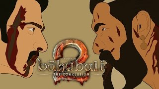 download lagu Baahubali 2: The Conclusion  బాహుబలి 2  Trailer gratis