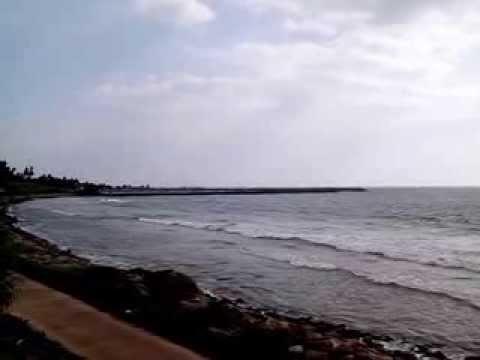 Matara Beach - Beaches of Sri Lanka